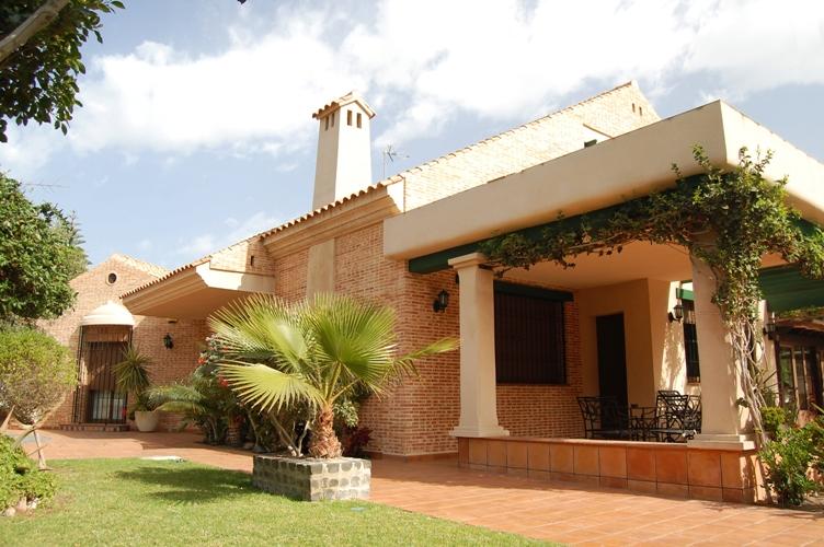 Arquitectos casas rústicas | Proyectos arquitectura Ordaz