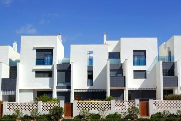 edificio residencial el ejido bahia golf