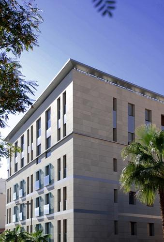 arquitecto-edificio-docadi