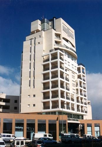 arquitectos-almeria-el-ejido