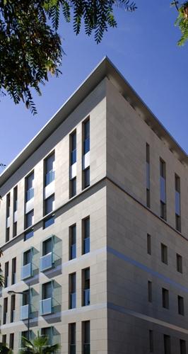 arquitectos-edificios-almeria-ordaz