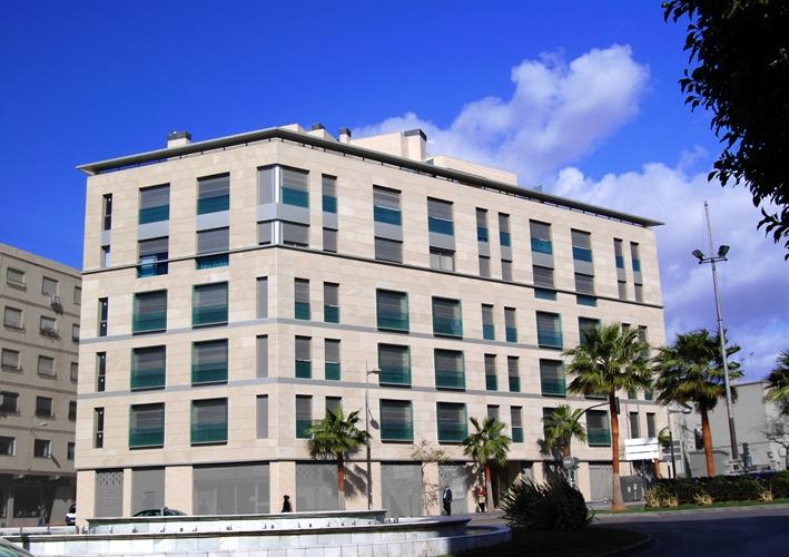 arquitectos-edificios-almeria-rambla