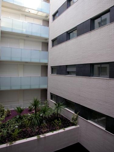 arquitectos-edificios-almeria