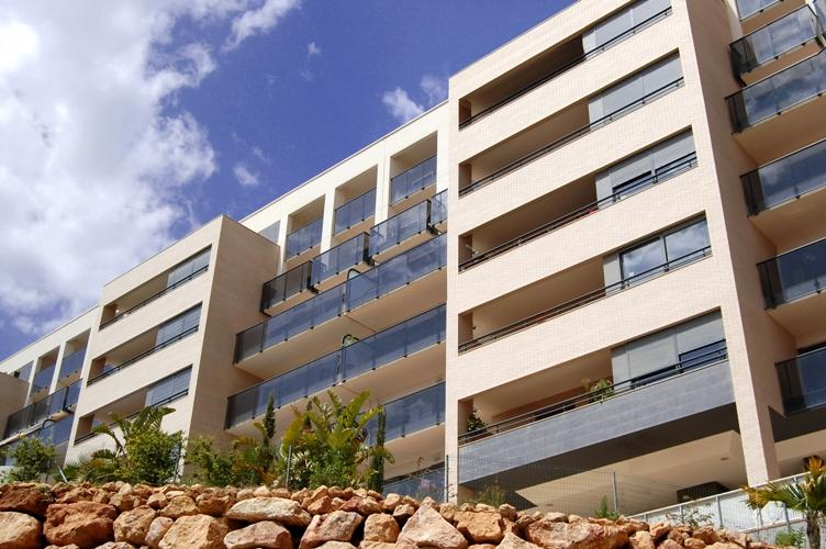 arquitectos-edificios-andalucia