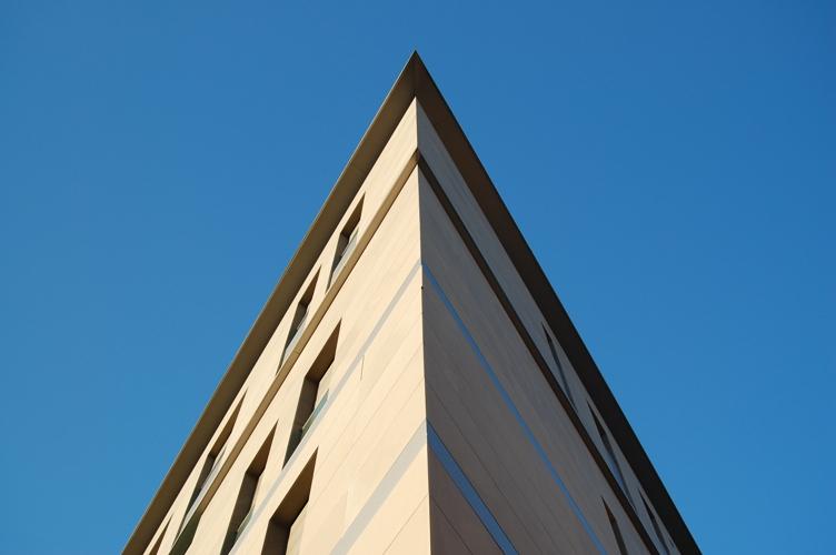 arquitectos-edificios-docadi
