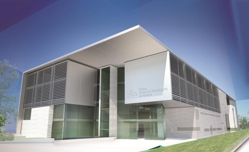 arquitectos-edificios-oficiales