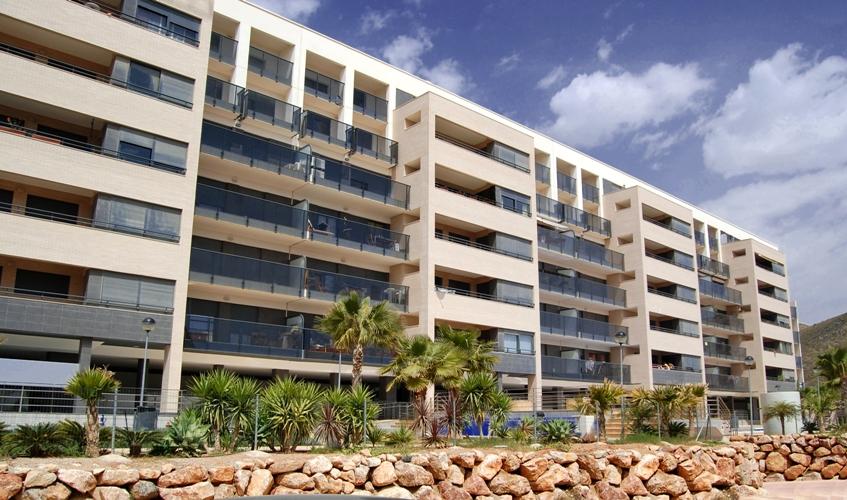 arquitectos-edificios-residencial-almeria