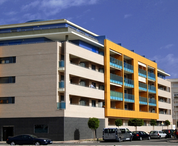 arquitectos-edificios-roquetas-de-mar