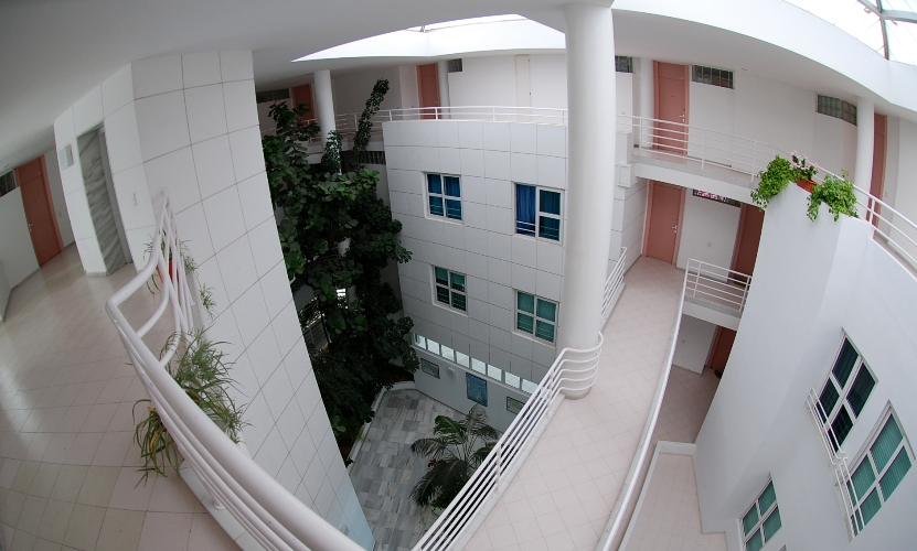 arquitectos-interiores