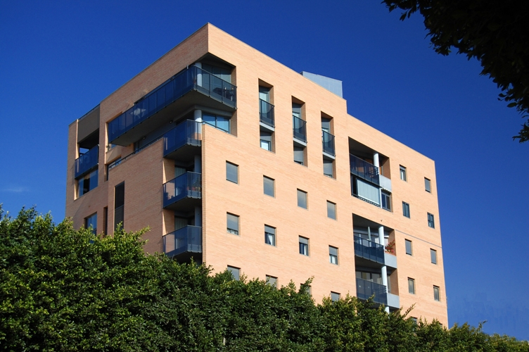 arquitectos-viviendas-almeria