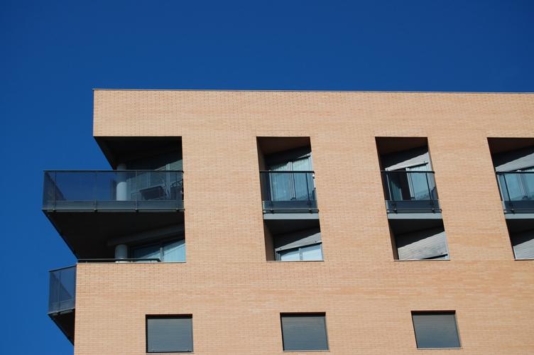 arquitectos-viviendas-andalucia