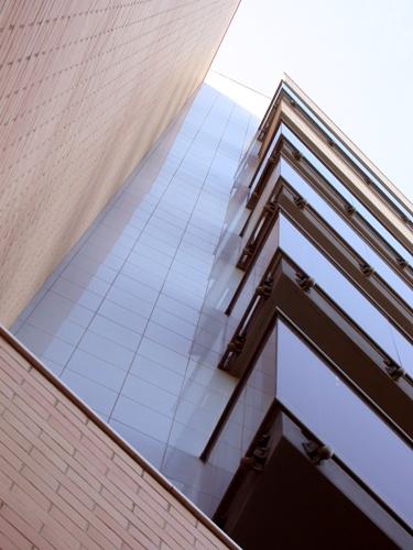 arquitectos-viviendas-residencial