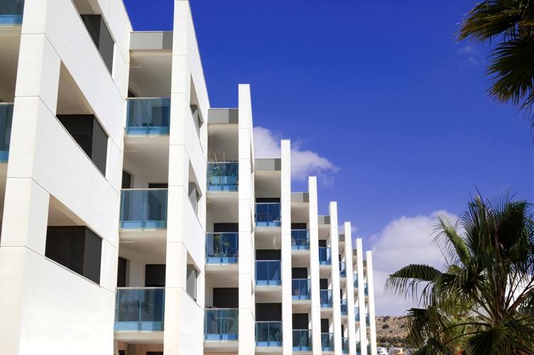 arquitectura-edificios-andalucia
