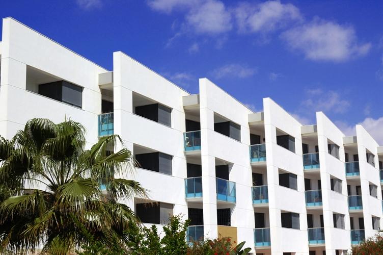 arquitectura-edificios-españa