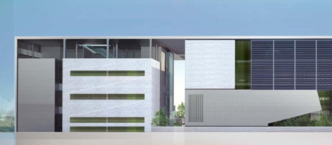 arquitectura-edificios-oficiales