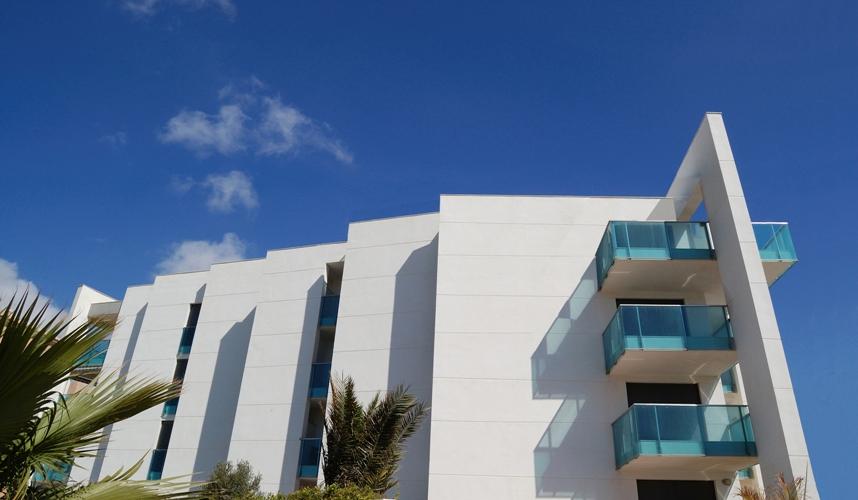 arquitectura-edificios-residencial