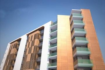 edificio-euro3