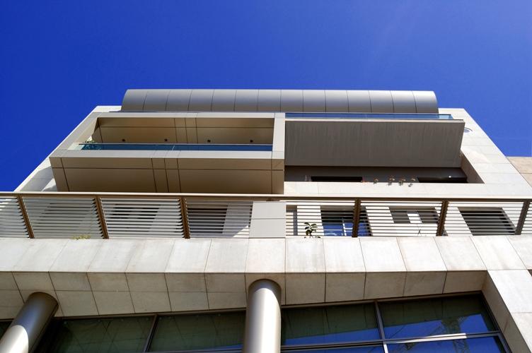 estudio-arquitectura-almeria