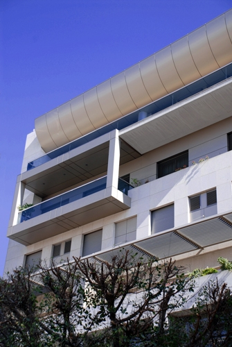 estudio-arquitectura-andalucia