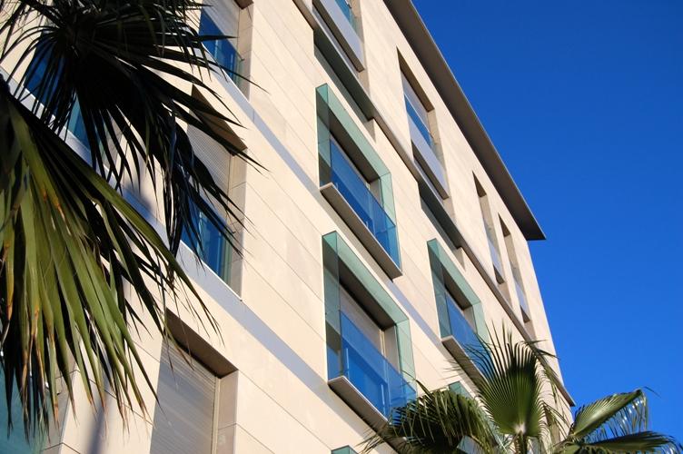 estudio-arquitectura-edificios-