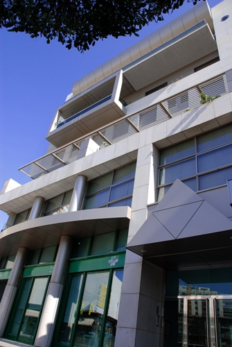 estudio-arquitectura-españa