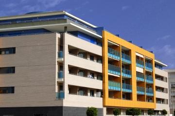 ordaz-edificio-boulevard