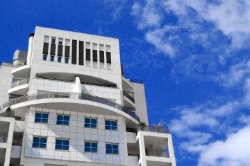 ordaz-edificio-torre-ejido