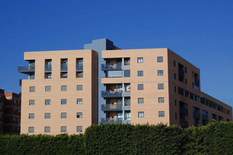 arquitectos-viviendas-españa