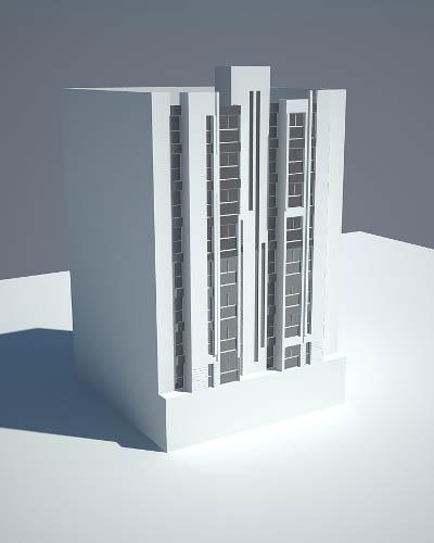 arquitectos-viviendas-vpo
