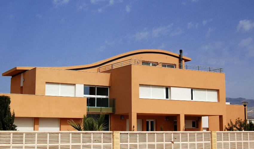 arquitecto-casas-almeria