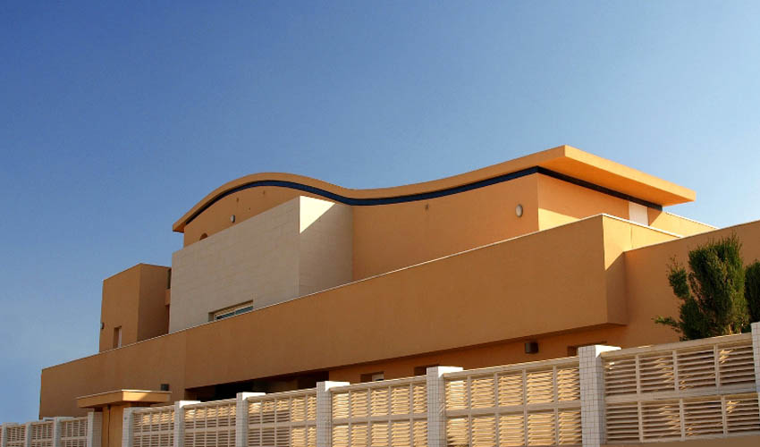 arquitecto-casas-unifamiliares