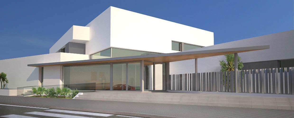 arquitecto-centro-salud