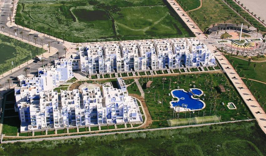 arquitectos-complejo-residencial-almeria