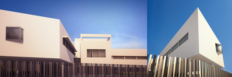 arquitectos-de-centros-de-salud