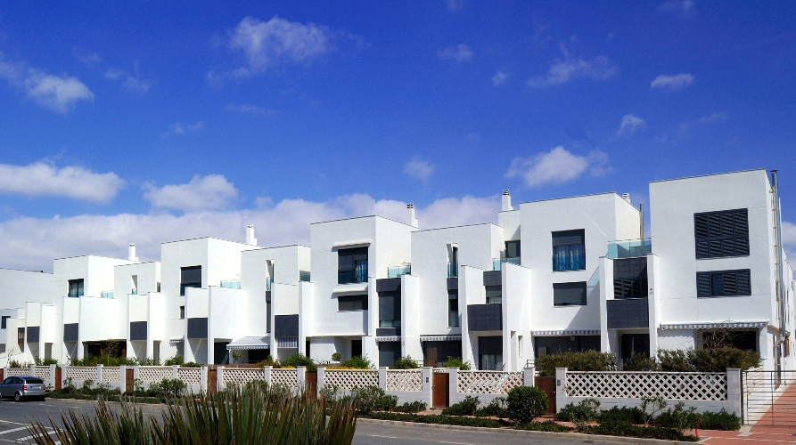 arquitectos-viviendas