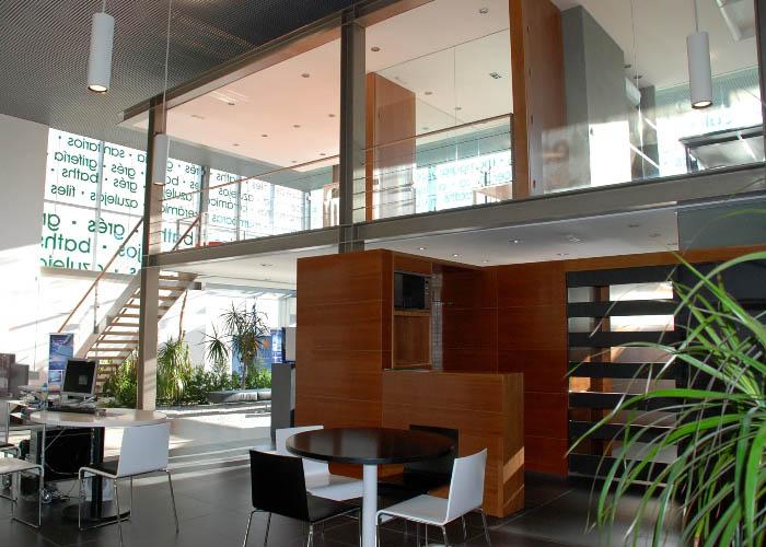 estudio-arquitectura-interiorista