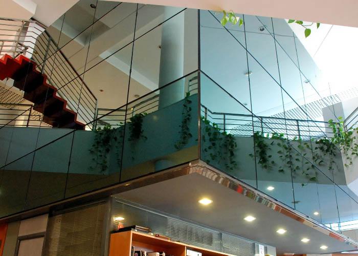 estudios-arquitectura-interior