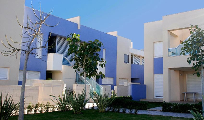 estudios-de-arquitectura-edificios