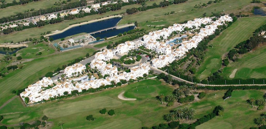 arquitecto-complejo-golf