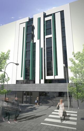 arquitecto-viviendas-vpo
