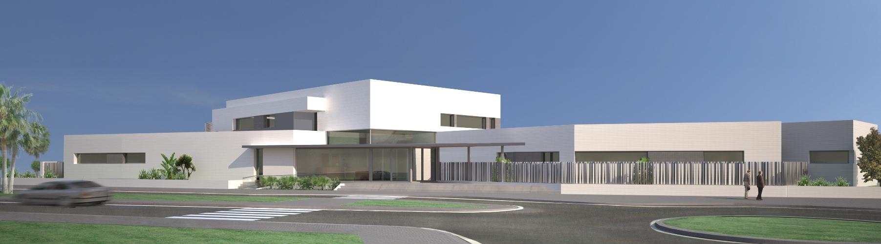 arquitectos-centro-salud