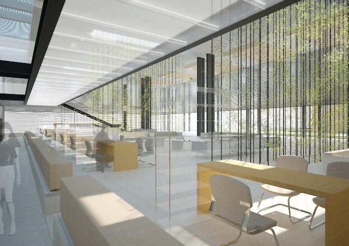 arquitectos-edificio-administrativo