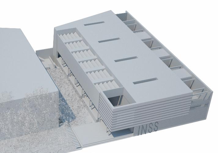 arquitectos-edificios-administrativos