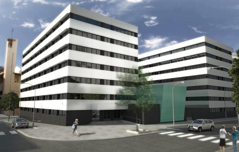 arquitectos-edificios-modernos