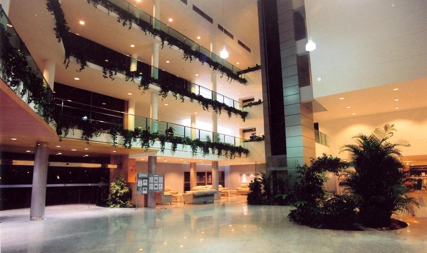 arquitectos-hoteles-almeria
