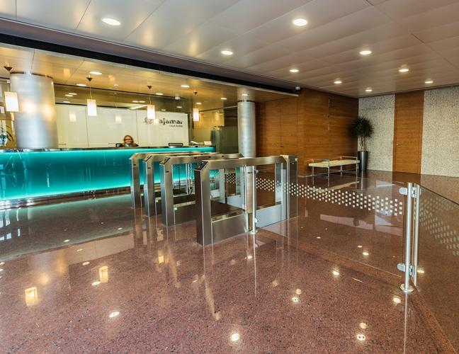 arquitectos-interiores-almeria