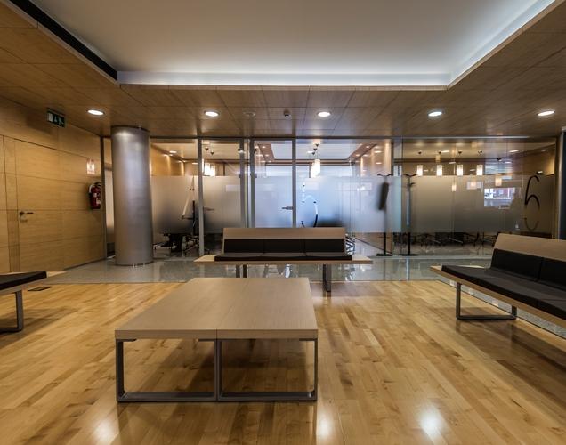 arquitectos-interiores-andalucia