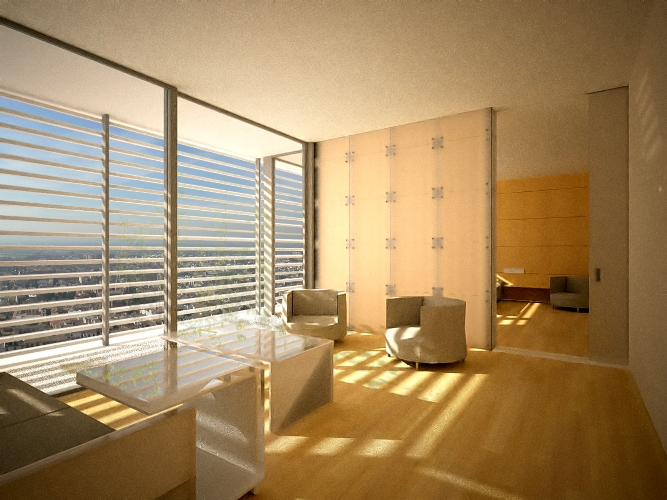 arquitectos-interioristas-almeria