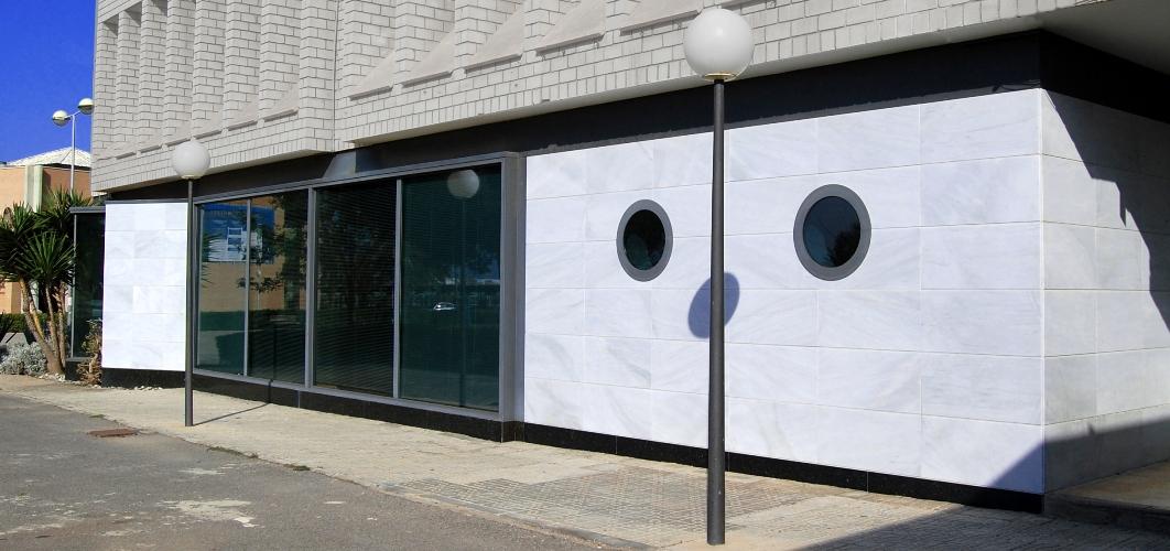 arquitectos-oficinas-bancarias