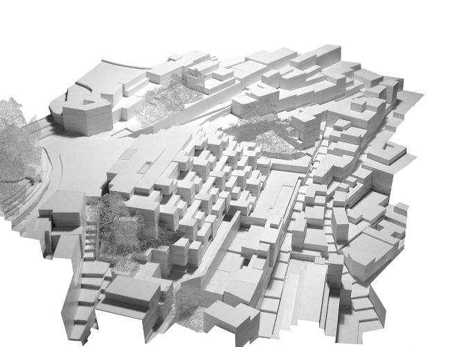 arquitectos-proyectos